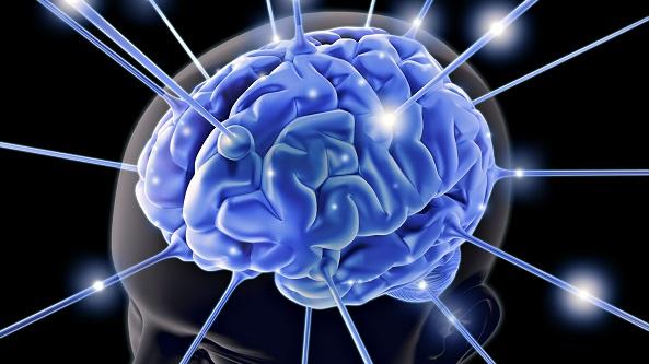 Paměťové techniky a postupy pro snadné zapamatování