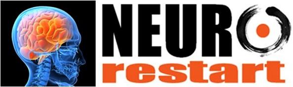 Neurorestart – recenze a zkušenosti