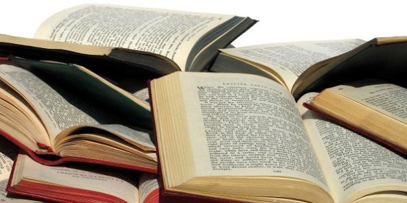 Úvod do rychlého čtení