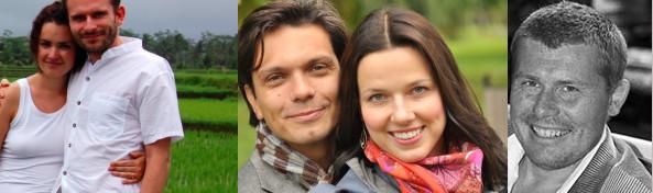 Webinář zdarma: Láska, vztahy a mozek