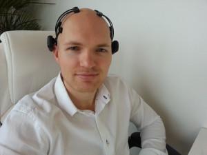 Rezonanční nahrávky NEURO RESTART - Radek Karban