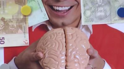 Recenze: Neuro restart trénink 21 dnů na peníze