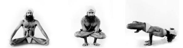 Webinář a meditace v jednom: Webitace